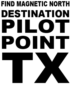 pilot point texas fishing guide