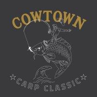 Cowtown Carp Classic
