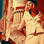 Pilot Point Texas Legendary Movie Bonnie & Clyde