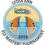 2018 Lydia Ann Fly Masters Tournament Information