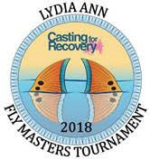 Lydia Ann Fly Masters 2018