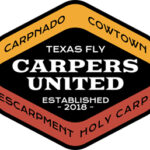 Texas Fly Fishing Tour Updates