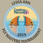 2019 Lydia Ann Fly Masters