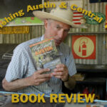 BOOK REVIEW – Fly Fishing Austin & Central Texas by Aaron Reed